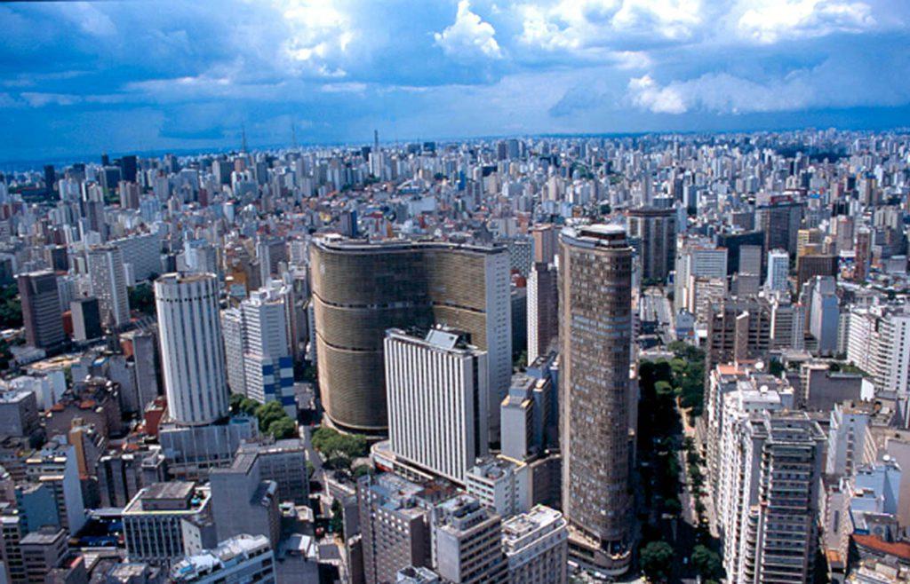 cidade-de-sao-paulo-brasil